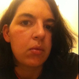 Sno Buni from Auburn | Woman | 35 years old | Virgo