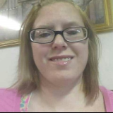 Ashbug from Troy | Woman | 32 years old | Capricorn