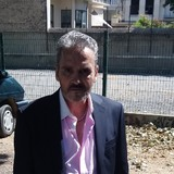 Domi from Perpignan | Man | 50 years old | Virgo