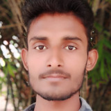 Kishna from Gorakhpur | Man | 27 years old | Libra