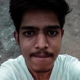 Dj from Umred | Man | 19 years old | Scorpio