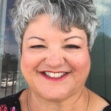 Boopsie from Yellowknife | Woman | 55 years old | Virgo
