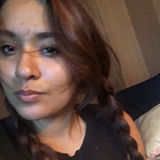 Cinthia from Hale'iwa | Woman | 22 years old | Pisces
