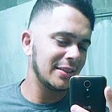 Matheushiure from Virginia Beach | Man | 25 years old | Capricorn