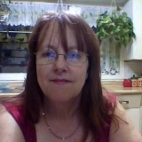 Doris from Rosetown | Woman | 55 years old | Leo