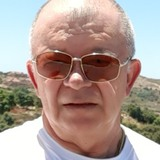Norbe from Fuengirola | Man | 57 years old | Pisces