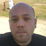 Cubanchico from Jacksonville | Man | 33 years old | Cancer