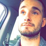 Jonnie from Dalton | Man | 24 years old | Taurus