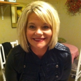 Crazyfunkrista from Webb City   Woman   46 years old   Libra