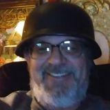 Mrrickly from Saint Louis   Man   55 years old   Taurus