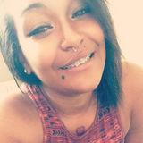Ebone from Elkton | Woman | 26 years old | Virgo