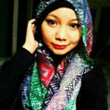Anis from Klang | Woman | 26 years old | Capricorn