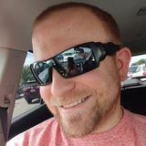 Bob from Grand Forks | Man | 36 years old | Aquarius