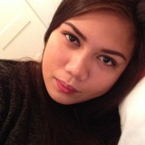 Kym from Barcelona | Woman | 27 years old | Sagittarius
