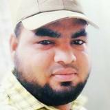 Basha from Madurai | Man | 31 years old | Libra