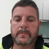 Bluewater from Sydney   Man   55 years old   Leo
