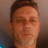 Tom from Parkersburg   Man   51 years old   Leo