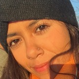 Lizzluna from Thunder Bay | Woman | 21 years old | Aquarius