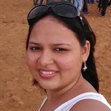 Sonu from Powai | Woman | 30 years old | Virgo