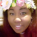 Jazzy from Newark | Woman | 28 years old | Aquarius