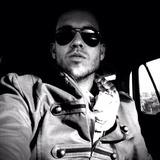 Manuwave from Chiclana de la Frontera | Man | 34 years old | Capricorn