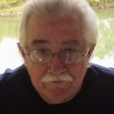 Mike from Kingsport | Man | 62 years old | Cancer