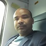 Bubu from Dibrugarh | Man | 37 years old | Capricorn