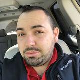 Eriberto from Portland   Man   29 years old   Gemini