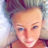 Thompsonxoxo from Keighley | Woman | 24 years old | Sagittarius