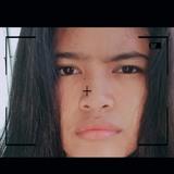Sumhai from Malay-le-Grand | Woman | 18 years old | Scorpio