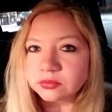 Nikki from Lake Wales | Woman | 34 years old | Gemini