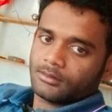 Faujul from Navadwip | Man | 25 years old | Sagittarius