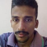 Pk from Palghat | Man | 33 years old | Scorpio