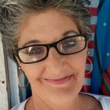 Shorty from Lawton | Woman | 50 years old | Scorpio
