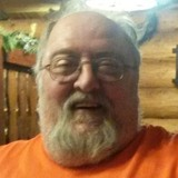 Getsoncalv1Z from Powell River | Man | 64 years old | Aquarius