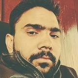 Farman from Chandausi | Man | 23 years old | Taurus