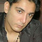 Shadmehr from Wabasso | Man | 33 years old | Gemini