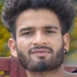 Rahul from Shimla | Man | 22 years old | Cancer