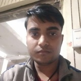 Sunil from Gwalior | Man | 28 years old | Aries