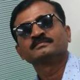 Raj from Thane | Man | 48 years old | Taurus