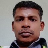 Pandari from Anakapalle | Man | 39 years old | Aries