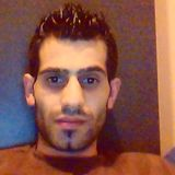 Mohamed from Soest | Man | 37 years old | Capricorn