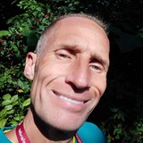 Kris from Beaver Falls | Man | 44 years old | Scorpio