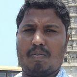 Kumar from Chiknayakanhalli | Man | 31 years old | Taurus