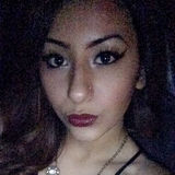 Jazbunny from San Angelo | Woman | 25 years old | Capricorn