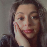 Perreezamacdx9 from Sydney   Woman   23 years old   Aries