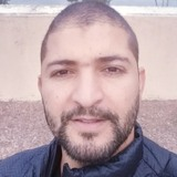 Toyoo from Marseille | Man | 38 years old | Cancer