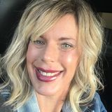 Lib from American Fork | Woman | 46 years old | Capricorn