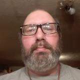 Jim from Mineralwells | Man | 54 years old | Leo