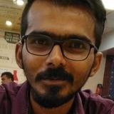 Shibam from Karimganj | Man | 26 years old | Libra